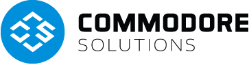 Commodore Solutions is Recruiting Health Practitioners!
